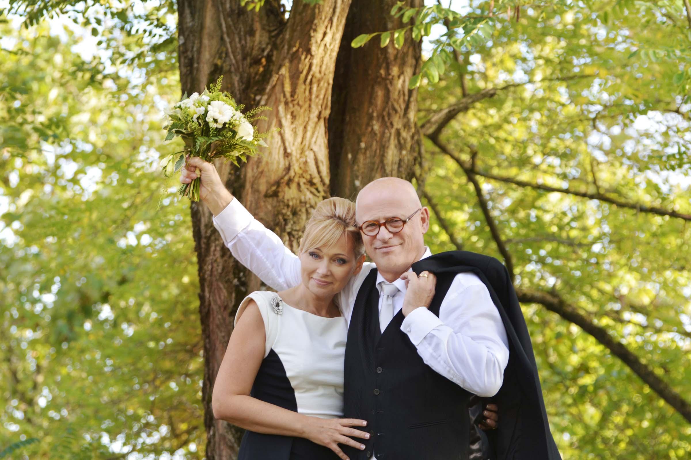 Agence matrimoniale pays de l est
