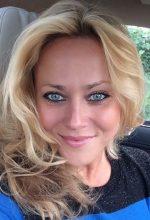 Agence matrimoniale rencontre de IRINA  femme russe de 43 ans