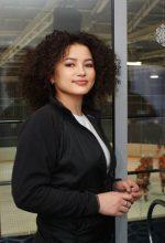 Agence matrimoniale rencontre de OLGA  femme russe de 47 ans