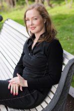 Agence matrimoniale rencontre de TATIANA  femme russe de 37 ans