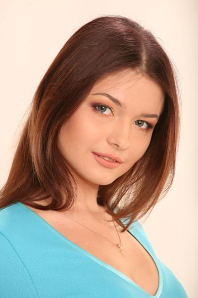 Rencontre avec une belle femme russe, Margarita 33 ans