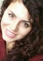 Agence matrimoniale rencontre de TATIANA  femme russe de 45 ans