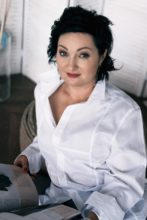 Agence matrimoniale rencontre de NATALYA  femme russe de 48 ans