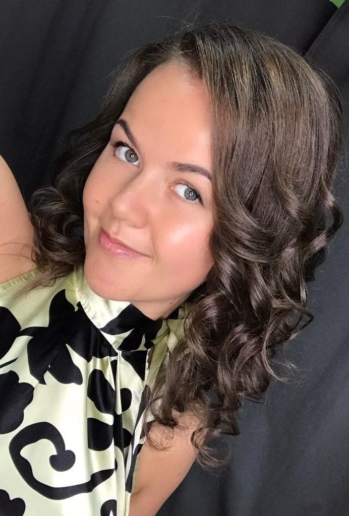 rencontre femme russe et asiatique agence matrimoniale Abonne-toi: ➥site web: https://www cqmica/fr fb: ➥profil d'elena: https:// wwwcqmica/fr/profiles/3796- ➽l'agence matrimoniale pour réussir vos rencontres avec les femmes ukrainiennes et russes ○▭♢▭○ elena est.