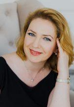 Agence matrimoniale rencontre de Tatiana  femme russe de 47 ans
