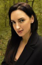 Agence matrimoniale rencontre de REGUINA  femme russe de 32 ans
