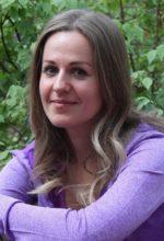 Agence matrimoniale rencontre de SVETLANA  femme russe de 35 ans