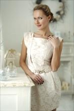 Agence matrimoniale rencontre de VICTORIA  femme russe de 42 ans