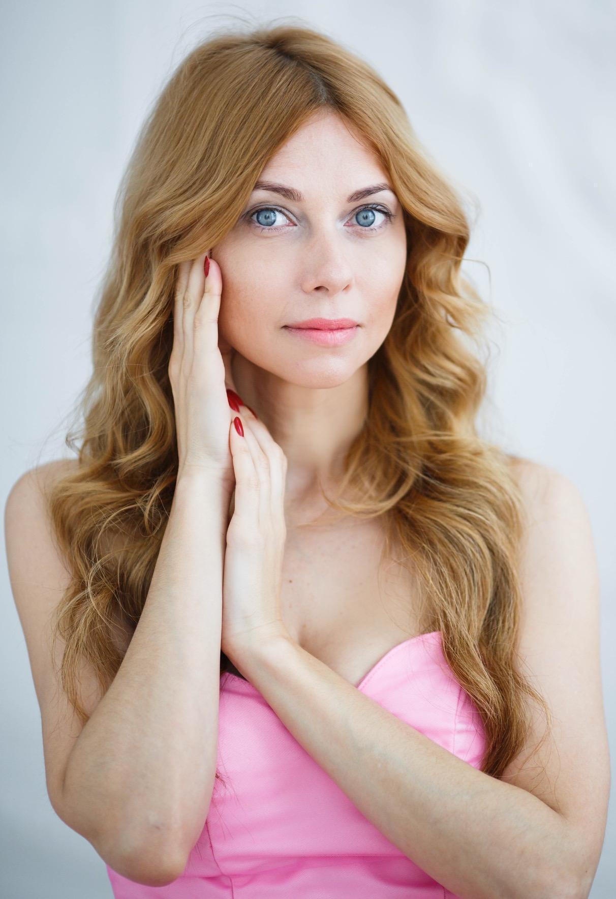 5 astuces pour comprendre les femmes russes ! Lifestyle