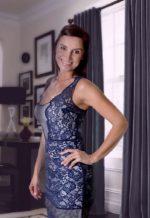 Agence matrimoniale rencontre de LADA  femme russe de 50 ans