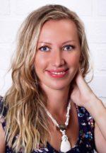 Agence matrimoniale rencontre de IRINA  femme russe de 37 ans