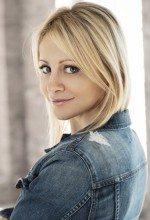 Agence matrimoniale rencontre de YANA  femme russe de 47 ans