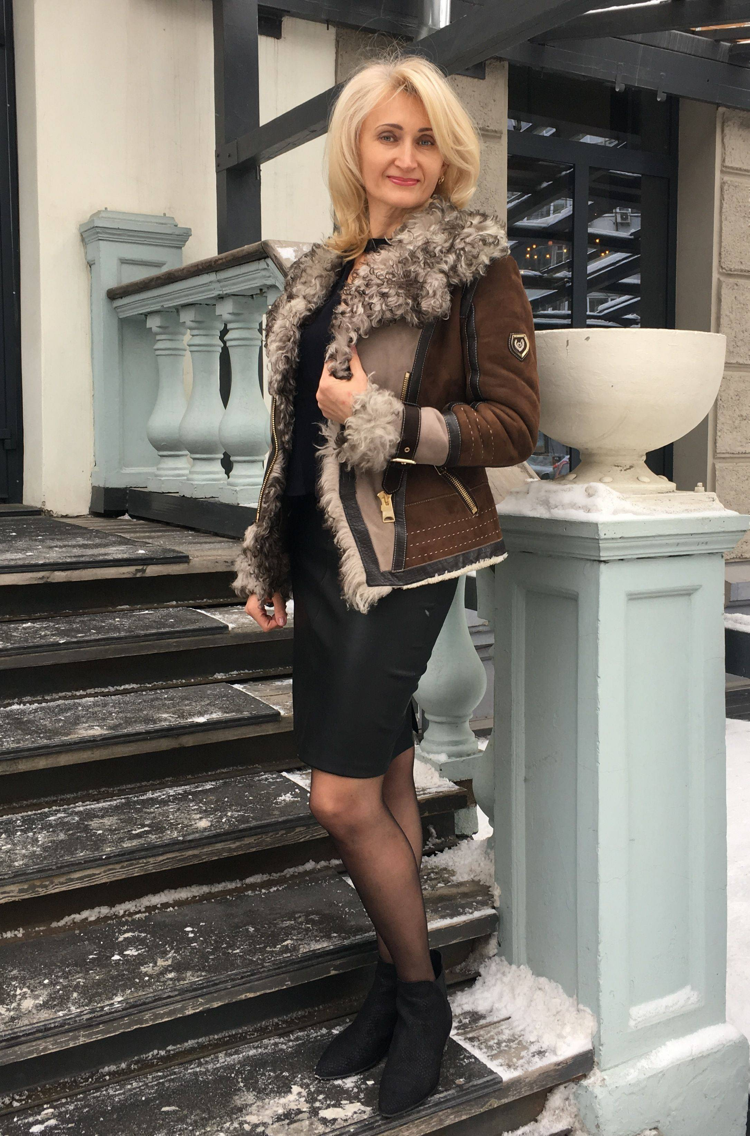 Agence matrimoniale russe en france