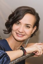 Agence matrimoniale rencontre de TATIANA  femme russe de 50 ans