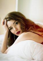 Agence matrimoniale rencontre de EKATERINA  femme russe de 30 ans